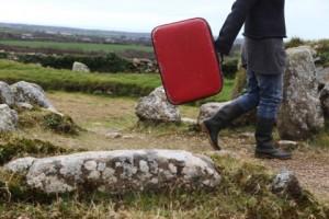 Cornwall Heritage Trust