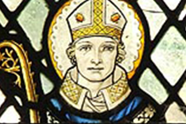 Cornwall 410 - 1066
