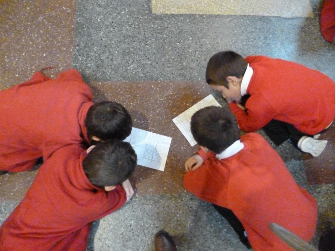 Penponds School2