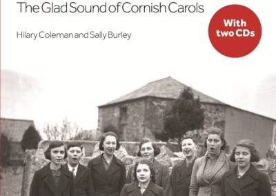 Hark! The Glad Sound of Cornish Carols