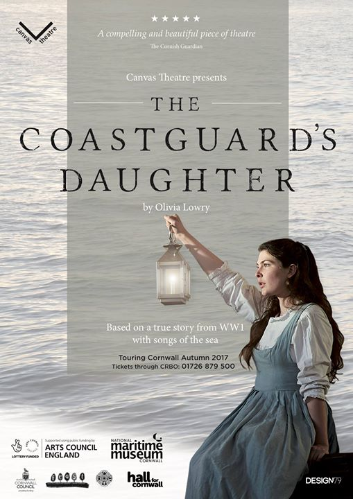 coastguards-daughter