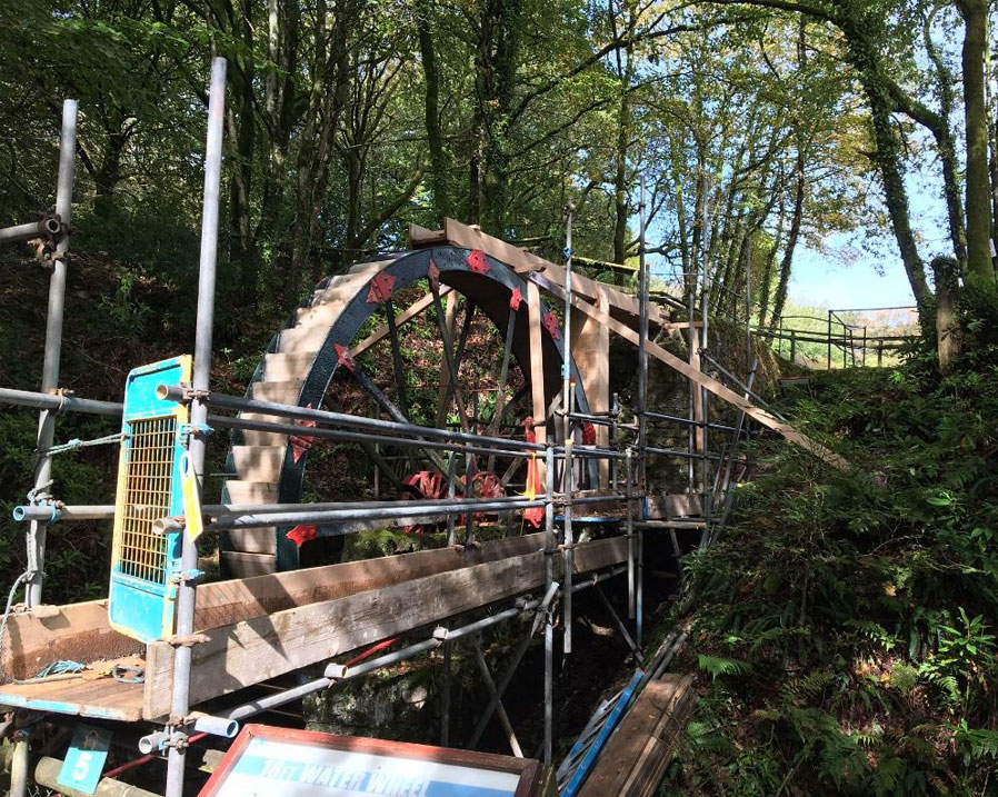 waterwheel-restoration