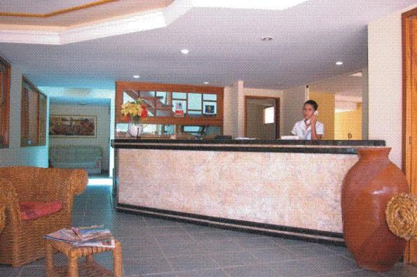 hotel5