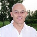 Angelo Fragni - basso