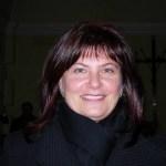 Barbara Marchetti - soprano