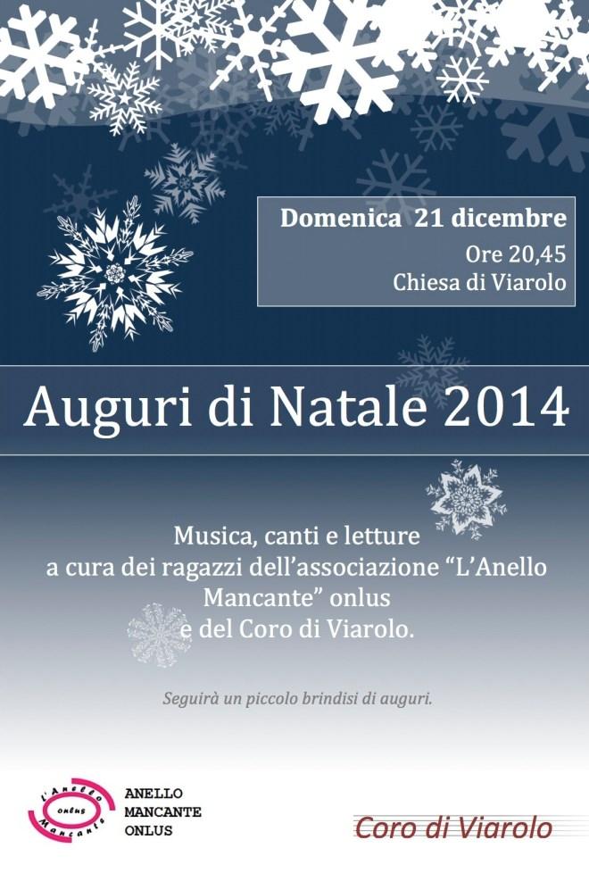 Locandina Natale Viarolo 2014_blu