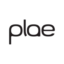 PLAE, Inc.