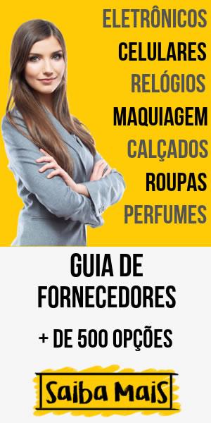 e-bOOK gUIA DE FORNECEDORES