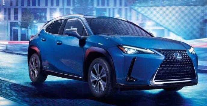 Toyota Recebeu Multa de US$ 12,5 mi na China