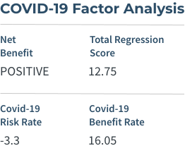 factor_analysis