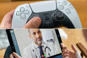 Global X debuts in Europe with video games & esports and telemedicine & digital health ETFs