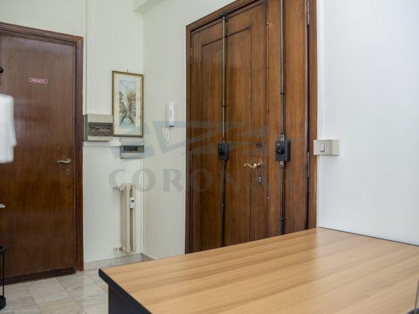 ufficio-roma-via-renato-fucini-13