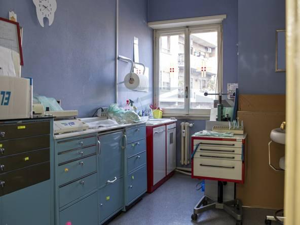 ufficio-roma-via-renato-fucini-22