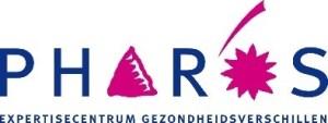 Logo Pharos