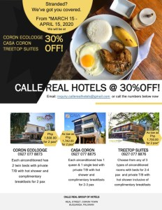 Calle-Real-Hotel.-Promo