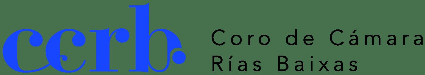 Coro de Cámara Rías Baixas