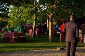 coro-rociero-bodas-11