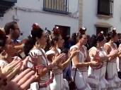 boda-rociera-castro-del-rio-coro-rociero-la-borriquita-19