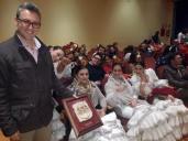 concurso-villancicos-diputacion-de-cordoba-2014-coro-rociero-la-borriquita-11