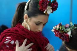 coro-rociero-la-borriquita-certamen-villancicos-azuaga-badajoz-2015-1