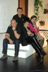 presentacion-disco-se-de-un-lugar-teatro-municipal-miguel-romero-esteo-montoro-coro-rociero-de-la-borriquita-28