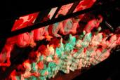 presentacion-disco-se-de-un-lugar-teatro-municipal-miguel-romero-esteo-montoro-coro-rociero-de-la-borriquita-46