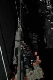 presentacion-disco-se-de-un-lugar-teatro-municipal-miguel-romero-esteo-montoro-coro-rociero-de-la-borriquita-56