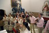 boda-ivan-y-yolanda-arjona-jaen-coro-rociero-de-la-borriquita-3