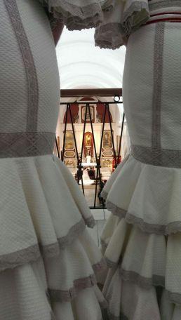 coro-rociero-bodas-cordoba-3