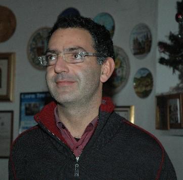 Fabiano Pippa