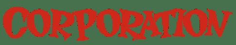 corporation-logo