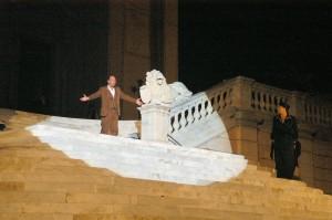 Cavalleria Rusticana 2007