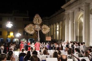 Cavalleria Rusticana 2015 (5)