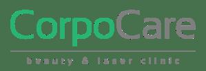 Logo CorpoCare
