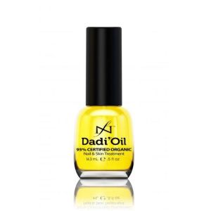 Dadi Oil 14.3 ml CorpoCare