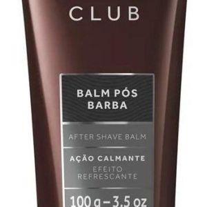 Malbecclub_BalmPosBarba_CorpoCare