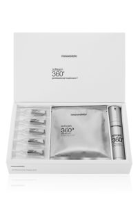Mesoestetic Collageen 360 CorpoCare