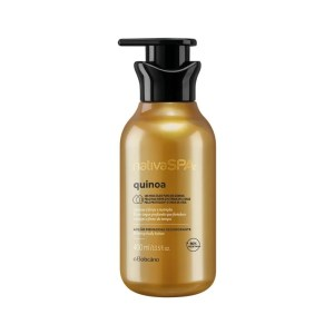 NativaSpa_Quinoa_BodyLotion_CorpoCare