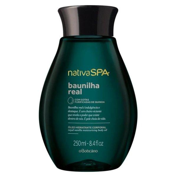 NativaSpa_bodyoil_RoyalVanilla_CorpoCare