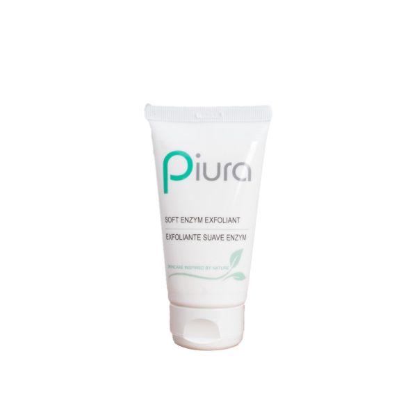 Piura_Soft-Enzym-Exfoilant_webshop-2_CorpoCare