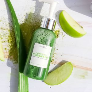 Teami-Superfood Cleanser - CorpoCare