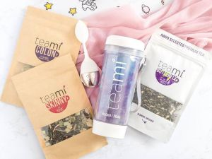 Teami-TEA-Thee-Blends-Products-CorpoCare