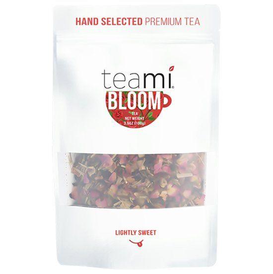 Teami_Bloom_Tea_Blend_CorpoCare