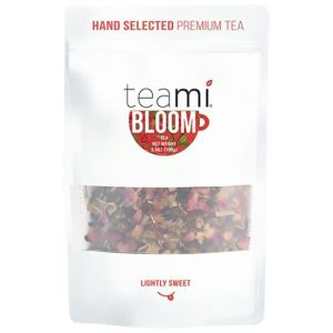 Teami_Bloom_Tea_Blend_CorpoCare