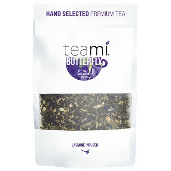 Teami_Butterfly_Tea_Blend1_CorpoCare