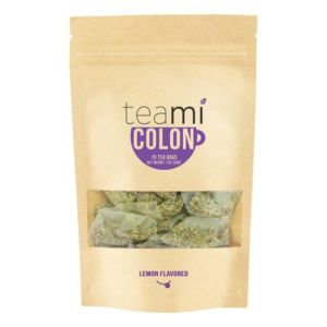 Teami_Colon_Cleanse_Lemon_Tea_Blend1_CorpoCare