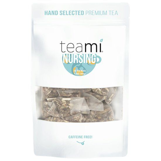 Teami_Nursing_Tea_Blend1_CorpoCare