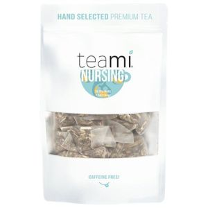 Teami_Nursing_Tea_Blend1_CorpoCare