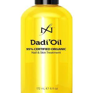 dadi-oil-dadi-oil-172-ml_CorpoCare