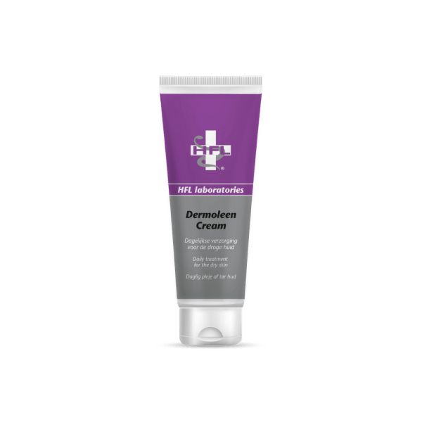 dermoleen-cream_CorpoCare